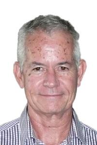 Bruce McDowell
